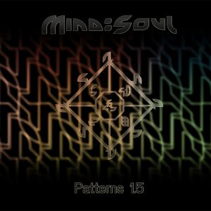 Mind:Soul - Patterns 1.5