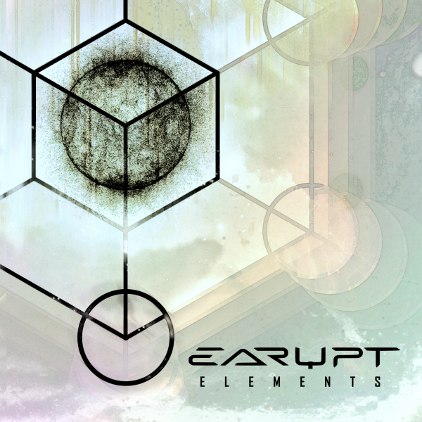 Earupt - Elements