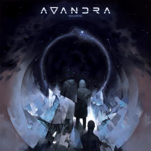 Avandra - Skylighting Coverart