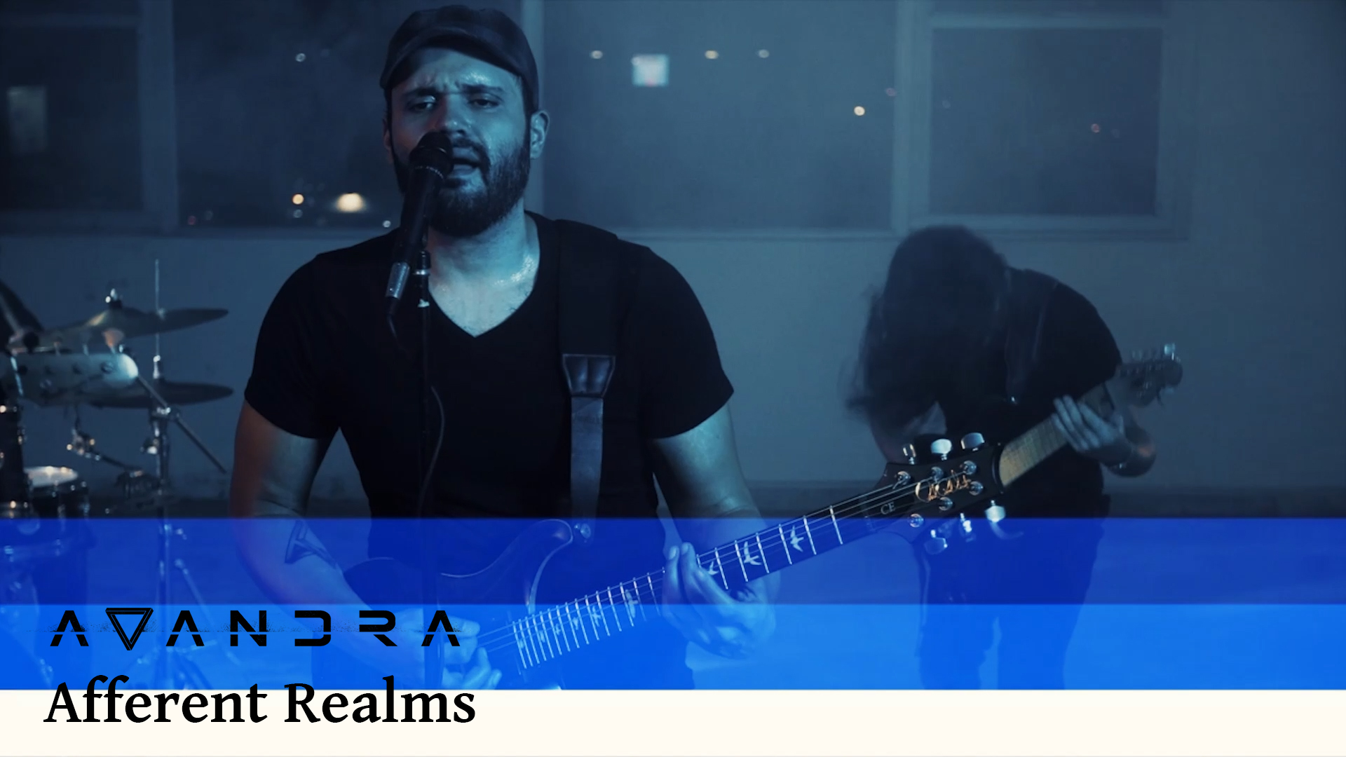 Afferent Realms - Thumbnail